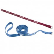 "75"" x 60"" Smooth Nylon Pet Slip Leashes"