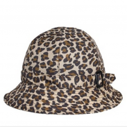 Polyster Promotional Bucket Rain Hat by totes -Ladies