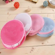 Promotion Bra Washing Bag