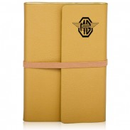 3.8 x 5.75 in Softcover Journals