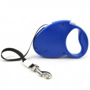 200 Inch Fashion Appiled Economic Pet Leash