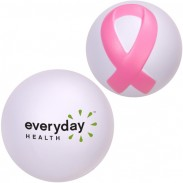 Awareness Ribbon Stressball