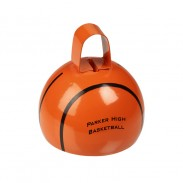 Basketball Cow Bell