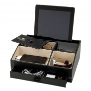Multifunction Desk Box