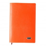 Exquisite Business Notebook