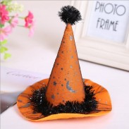 Halloween Pet Products, Halloween Pet Hat,