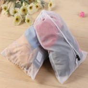 Delicate washing bag 40*50cm