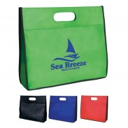 Large Non-Woven Tote Case