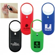 Loop Hand Sanitizer (10mL)