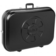 Mini Tabletop Prize Wheel - Hard Case