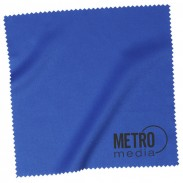 "Multi Purpose Cleaning Cloth - 6"" x 6"""