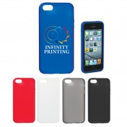 Phone Case For Iphone 5/5S