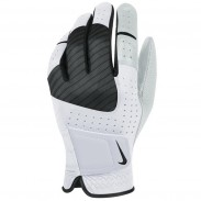 Promotional leather Nike Tech Xtreme Glove