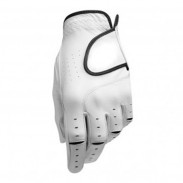 Promotional Leather Tay Lormade  Targe Golf  Glove