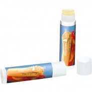 Promotional Lipbalm With SPF-23