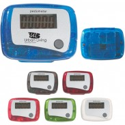 Promotional The Lowest Price Pedometer