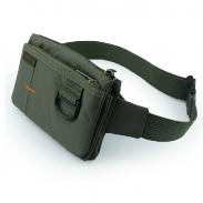 Fitness Belt Pouch