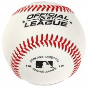 Rawlings Official Baseball