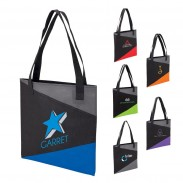 Recyclable Non-Woven Polypropylene Tote Bag