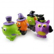 Hallowenn Pet Toy