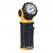Swivel Flashlight
