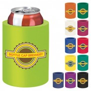 The Original KOOZIE® Can Kooler