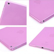 TPU Case for iPad Air (iPad 5)