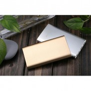 Ultra 8000mAH Power Bank