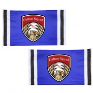 Full Color Flag - 3' x 5' - 2-Sided
