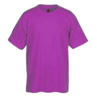 Comfort Blend T-Shirt - Screen - Colors