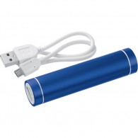 Promotional Fashion Cycle Power Bank with DIY LOGO