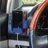 Car Vent Mobile Device Holder