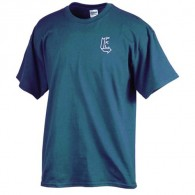 Cotton T-Shirt - Men's - Screen - Colors