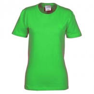 Essential T-Shirt - Ladies' - Colors