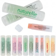 Fruity Lip Balm Moisturizer