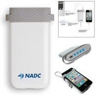 IceBang Power Bank
