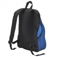 Promo Large 600D Material Backpack