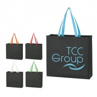 Promotional 80 Gram Non-Woven Tote Bag