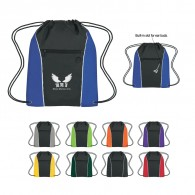 Promotional Vertical Sports Pack