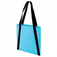 Reinforced Recyclable Shopping Bag