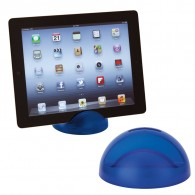 Tablet / Business Card Holder & Coin Bank