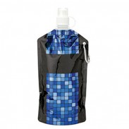 PE Fashion Outdoor Sport Water Bag 250OZ