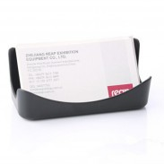 Promotional AD Business Card Holder