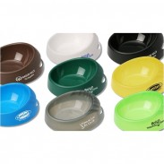 Scoop-it Bowl - Medium - Translucent