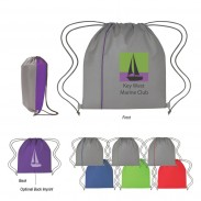Promo Reversible Sports Pack