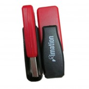 Classic USB Flash Drive 4GB