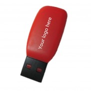 Mini USB Flash Drives 8GB