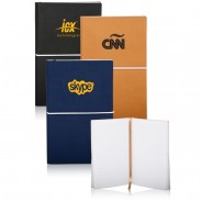 5.25 x 8.4 in. Sofcover Journals
