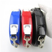 Promotional 120 Inch Fashion Appiled Economic Pet Leash