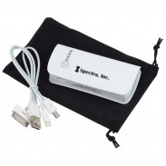 Power Bank -5600 mAh